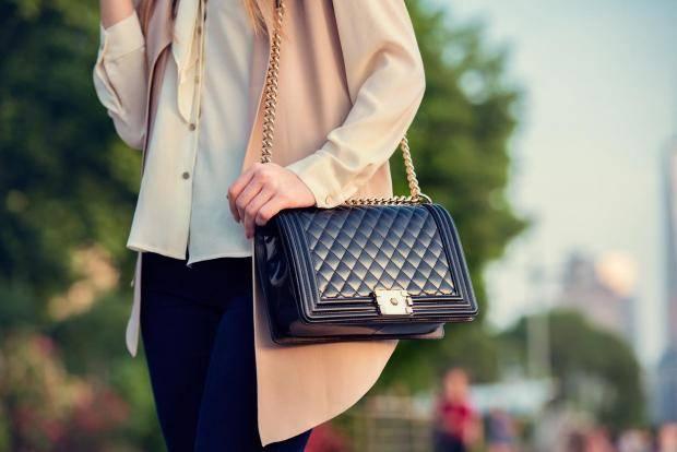 How To Womens Handbags