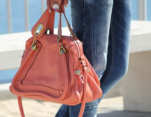 Chloe Designer Handbags – My Fashion Safari 35f4f9e322c1e
